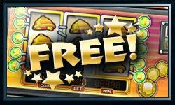 free demo slot game