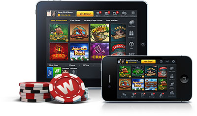 iphone-and-ipad-tablet-casinos