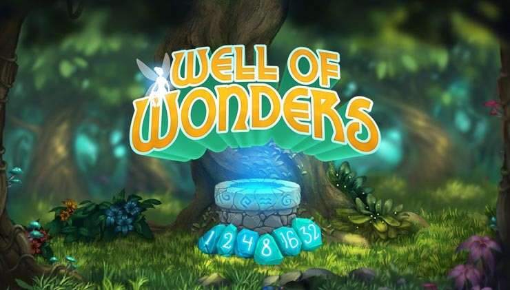 well-of-wonders-slot-review-740x421