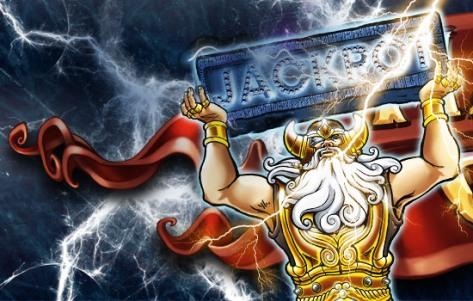 hall-of-gods-jackpot-featured